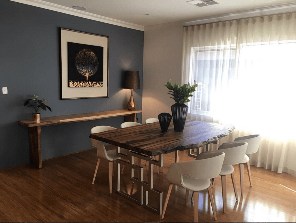 Furniture Hire Home Staging Styling Perth 740 Designs